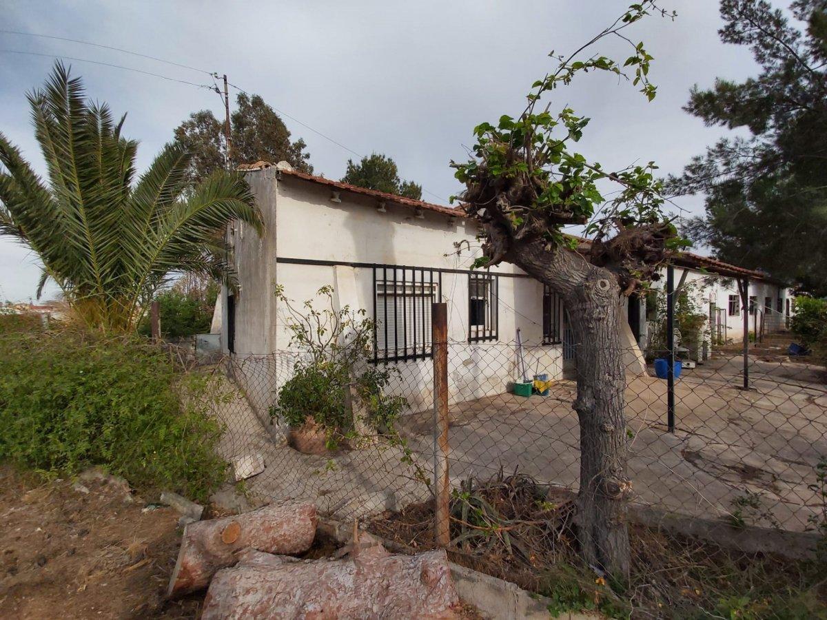 Casas - ac2144