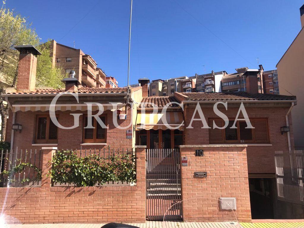 Chalet en venta en ALTA, Lleida
