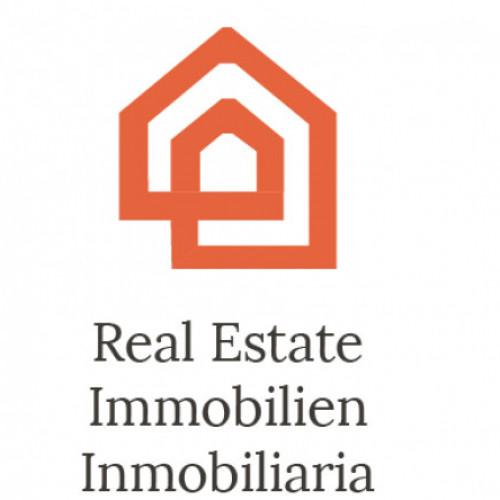 Inmobiliaria en Mallorca<br>oficina