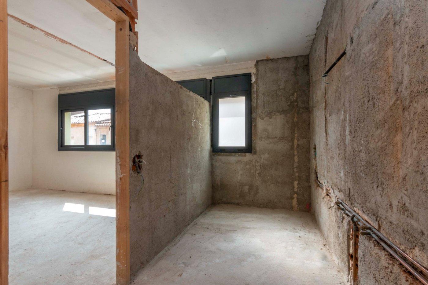 Casa venda a Manresa - zona Mion