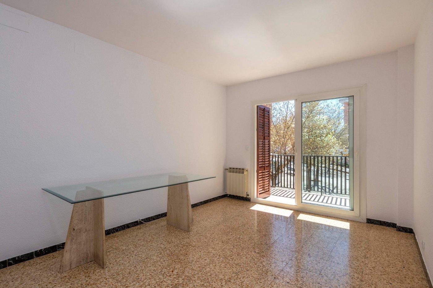Pis venda a Manresa - La Balconada
