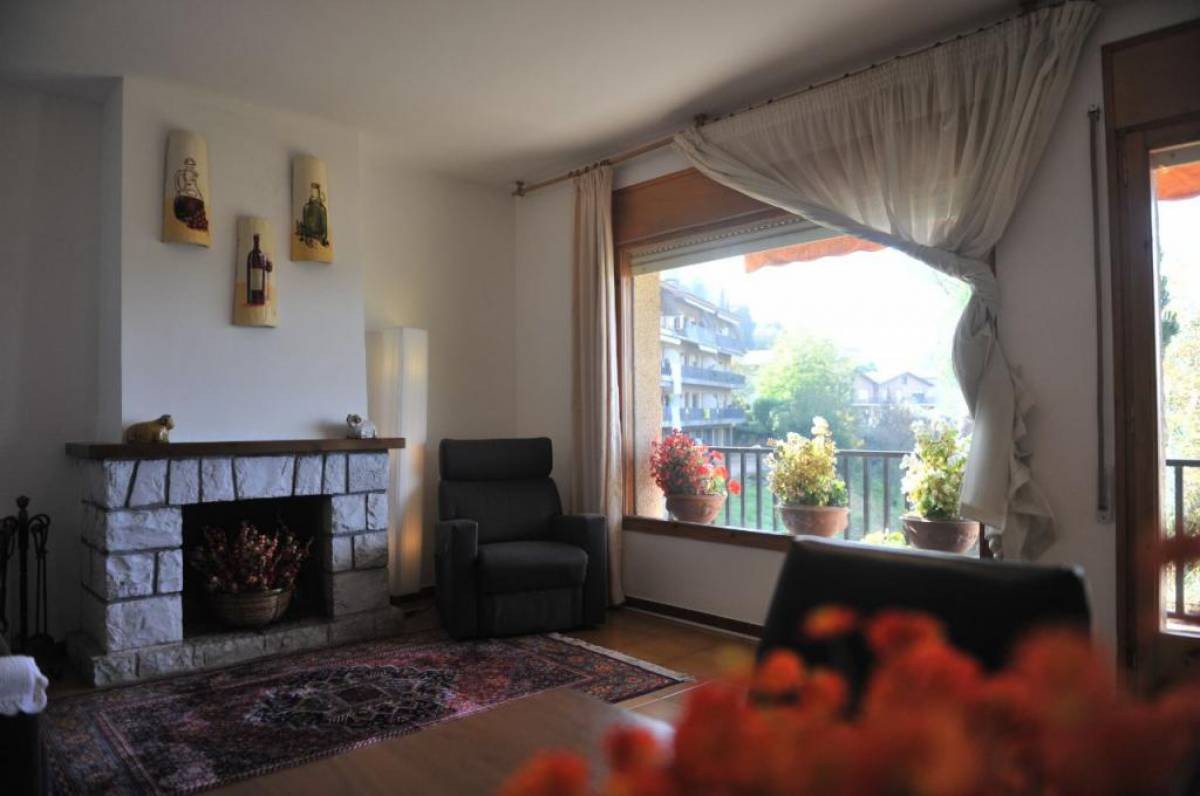 Flat for sale in  , Viladrau