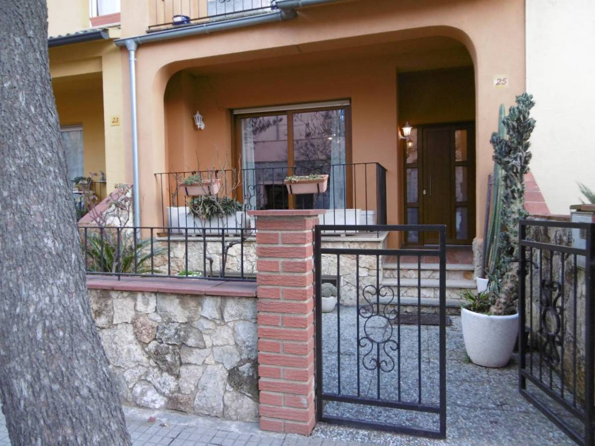 House for sale in c- Busquets i Punset, Sant Hilari Sacalm