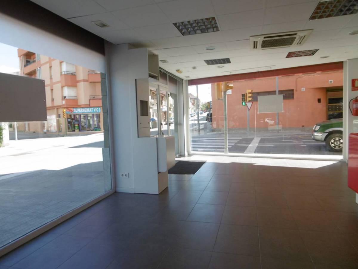 Premises for rent in c- Comptat d´Osona, Vic
