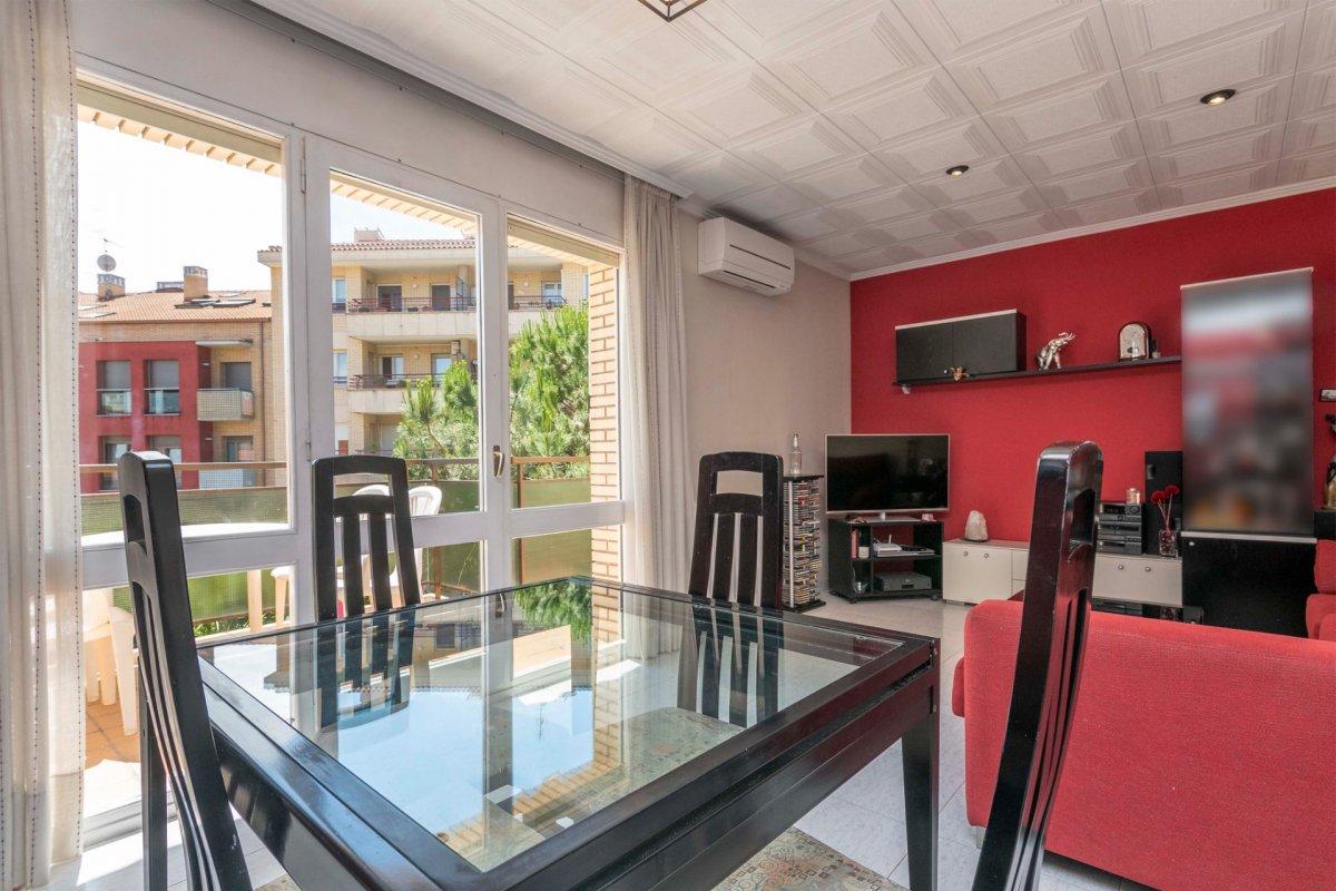 Casa en venda a Manresa - c/ Concòrdia