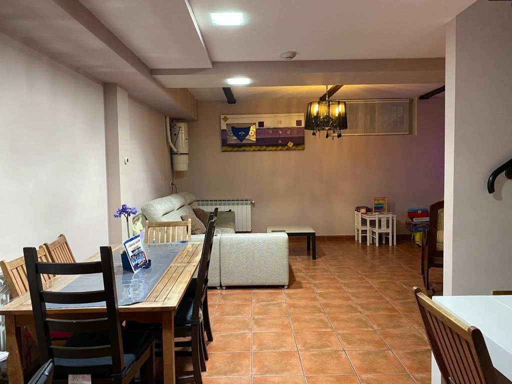 Casa en venta en Miranda de Ebro