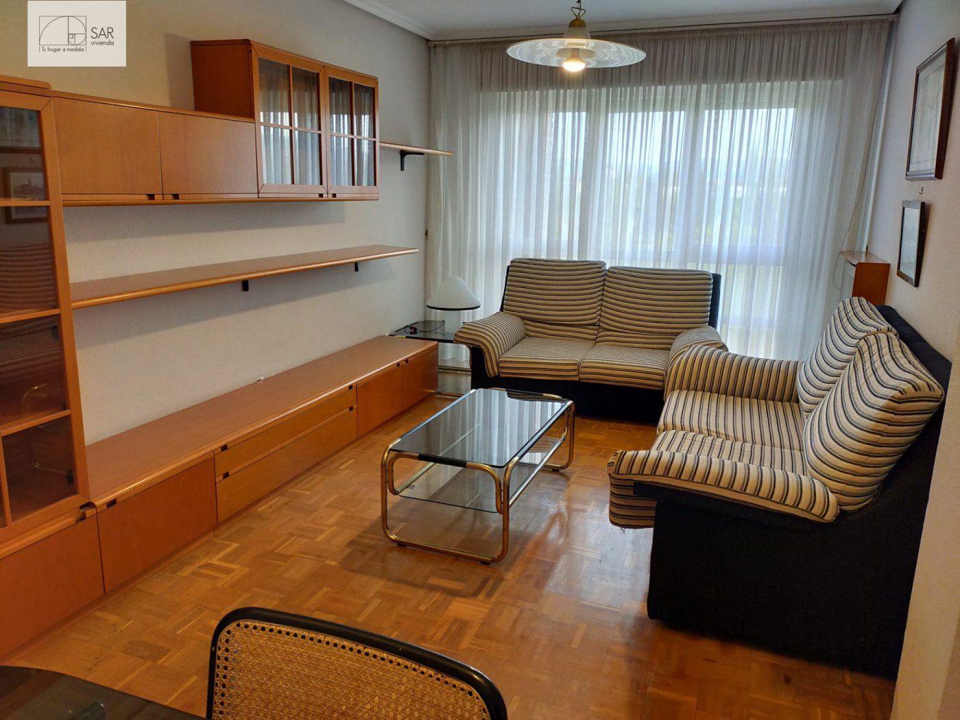 Apartamento, Lakua - Arriaga, Venta - Álava (Álava)