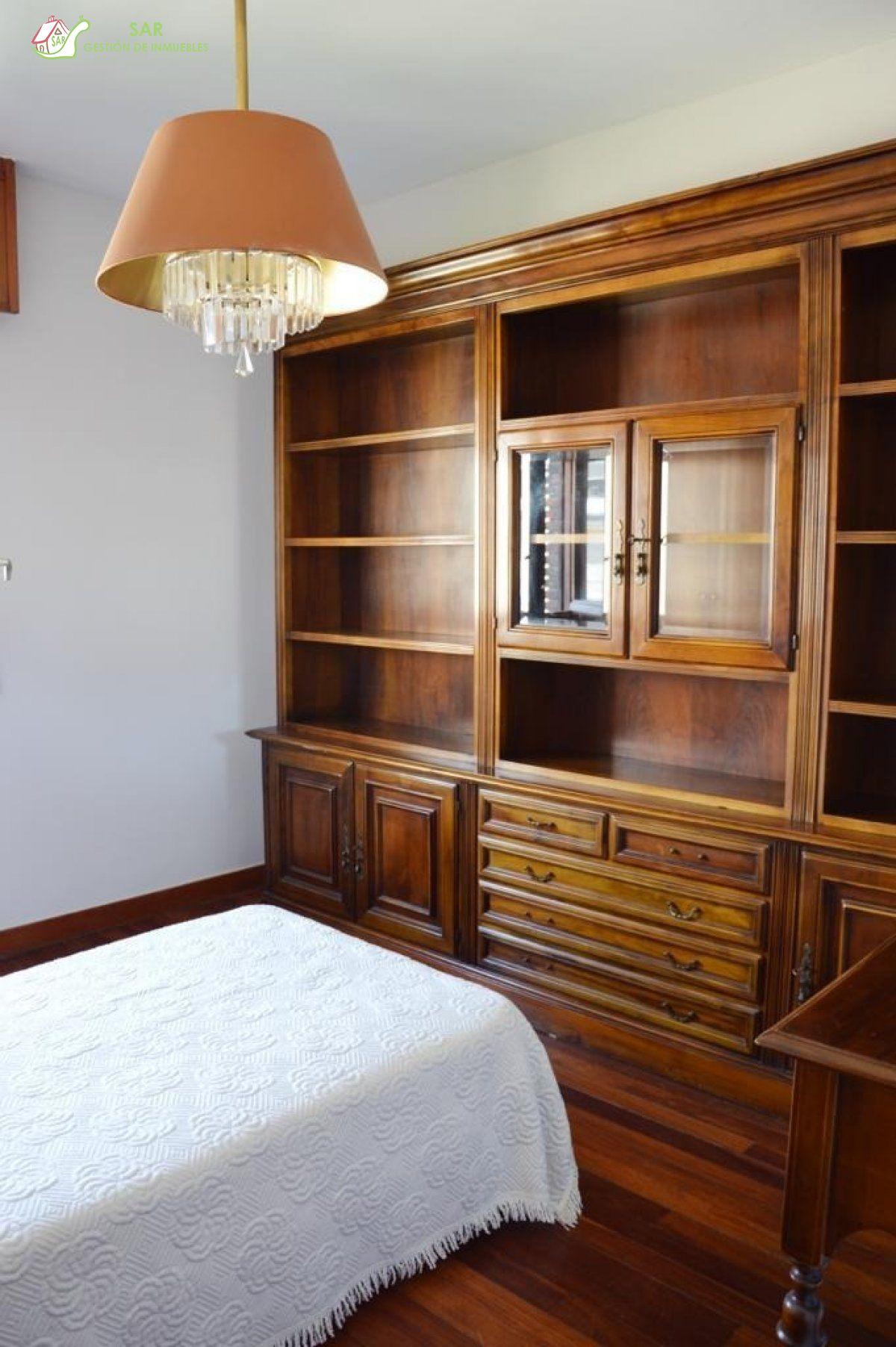 Piso en alquiler en Vitoria-Gasteiz