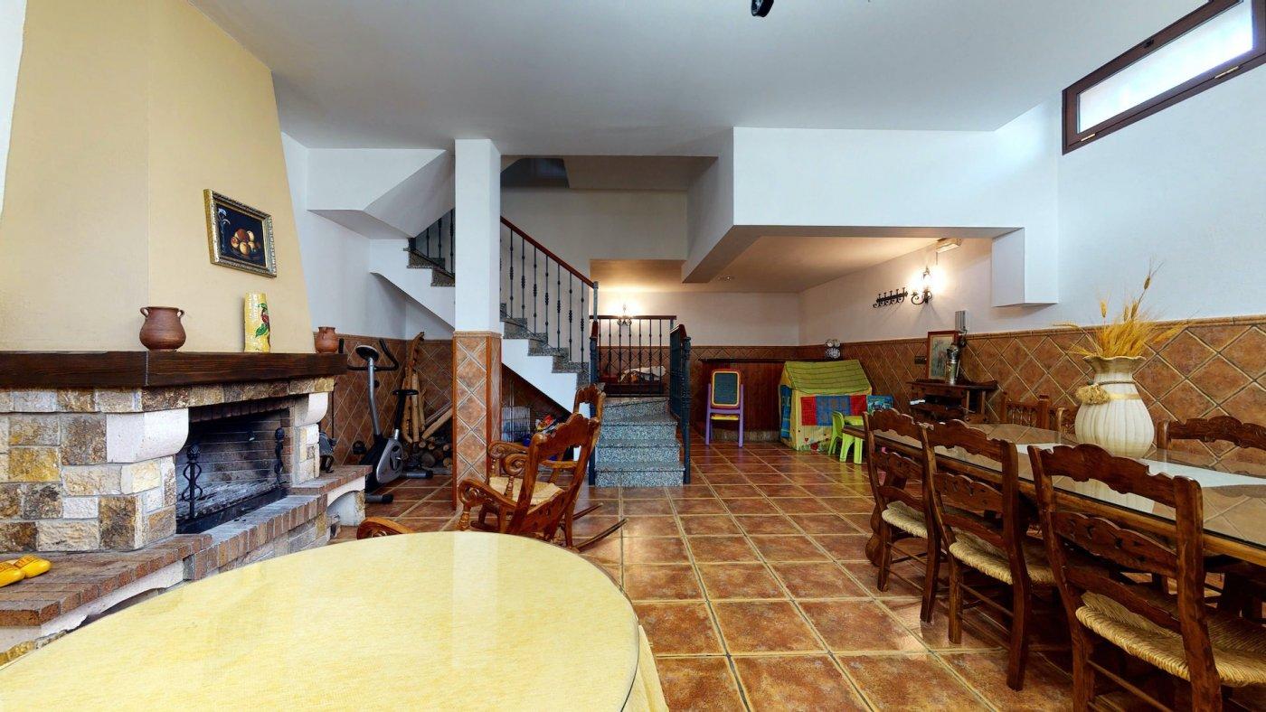 Casa en venta en Córdoba