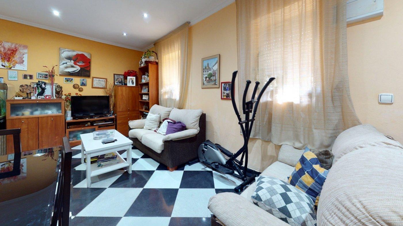 Adosado · Córdoba · Campo De La Verdad Zona Alta 92.000€€