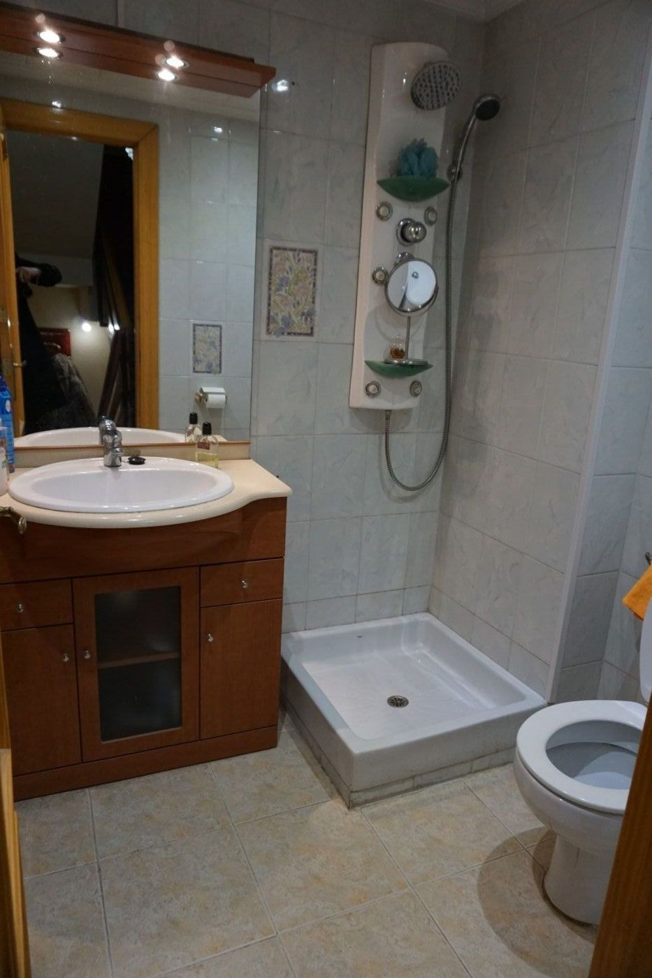 Casa en venta en El Burgo de Ebro