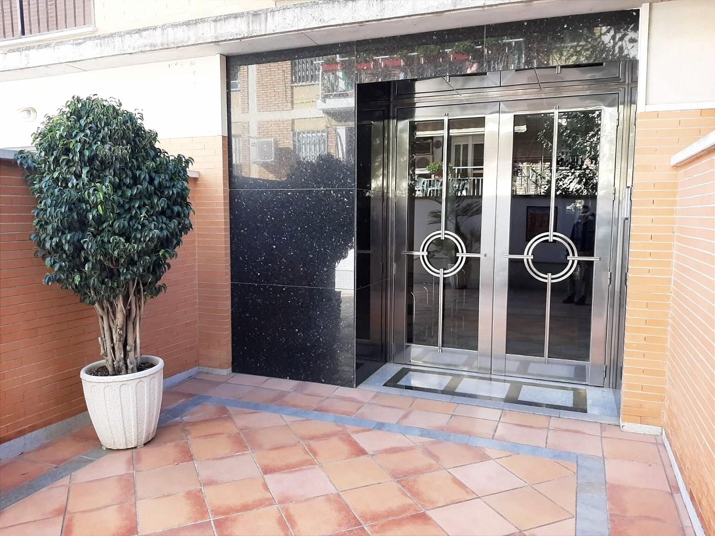 piso en cordoba · santa-rosa 229000€