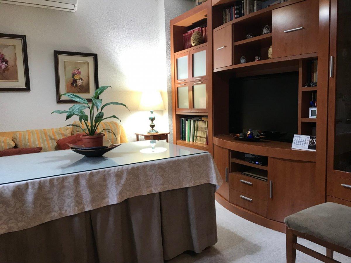 casa en cordoba · sector-sur-zona-alta 115000€