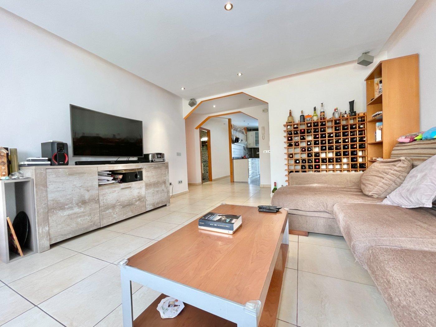 piso en palma-de-mallorca · el-forti 224000€