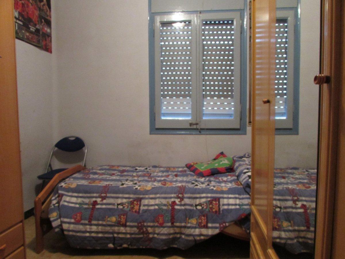 Pis 4 habitacions