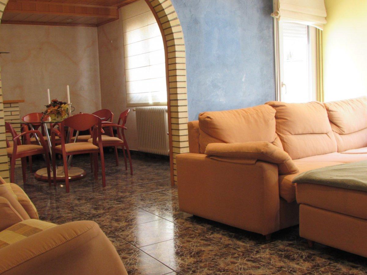 piso en manresa · sagrada-familia 74000€