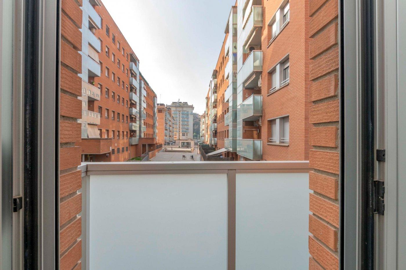 Piso en Manresa - Zona Carrer Francesc Moragues