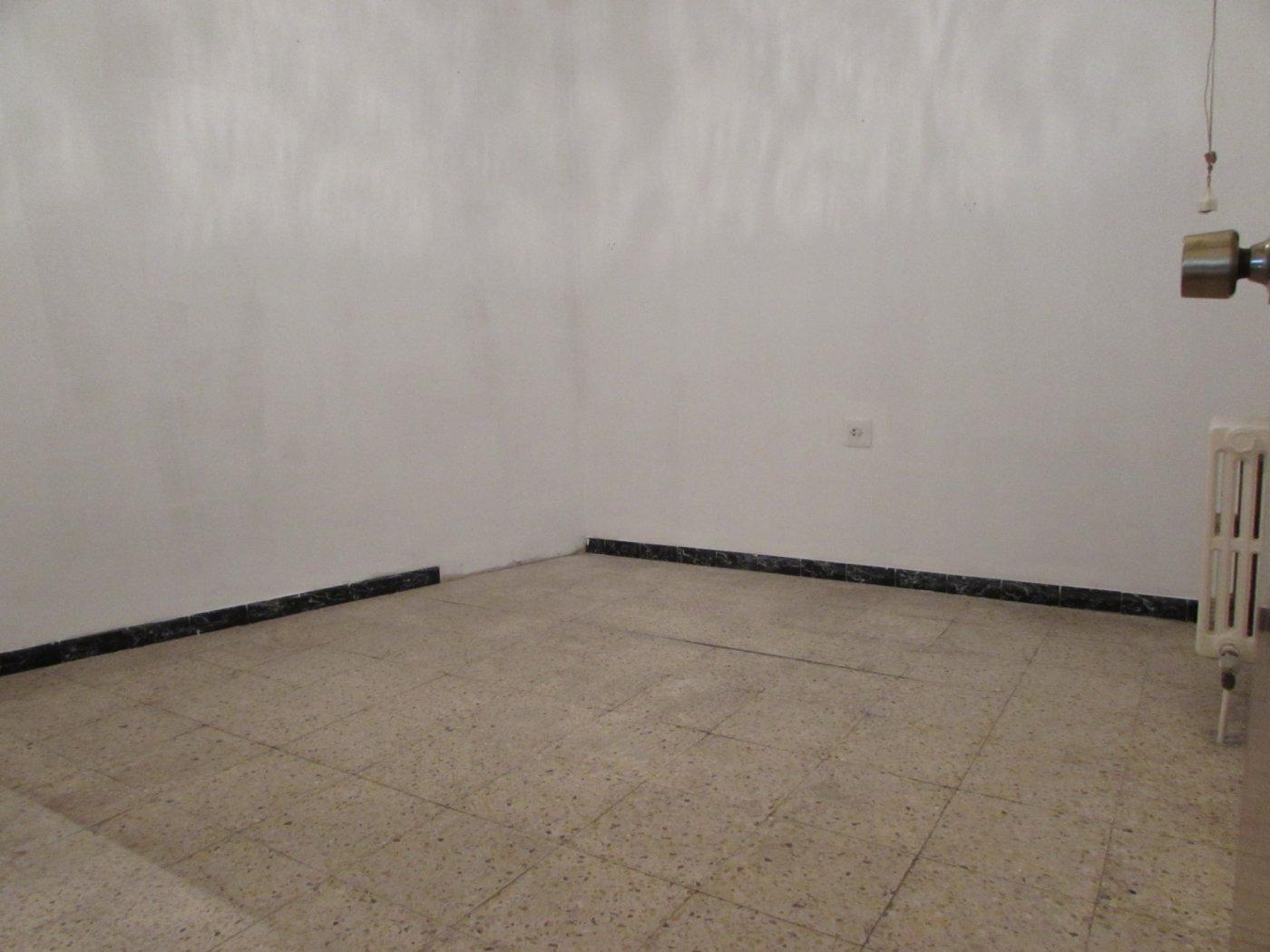 Piso · Manresa · Sagrada Familia 84.000€€