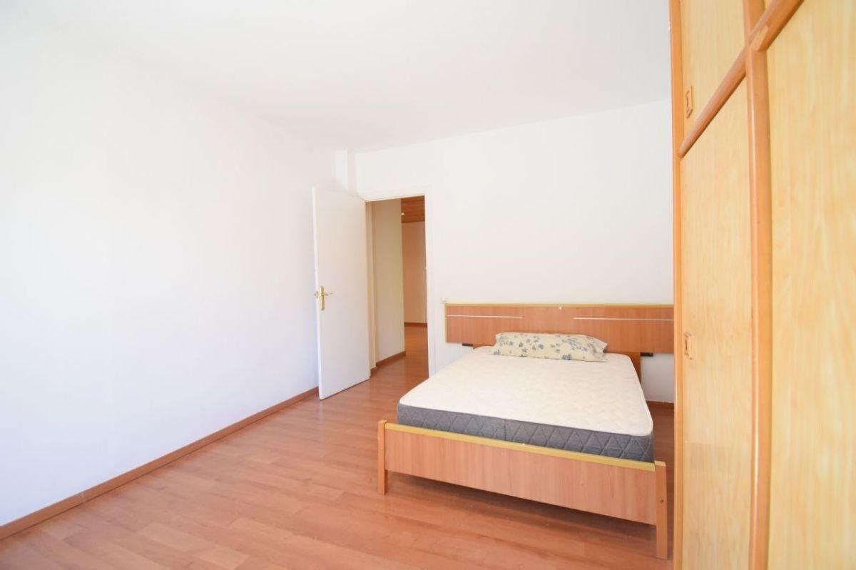 Pis 2 habitacions