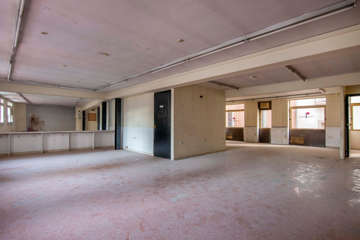 piso en manresa · manresa-centre 90420€