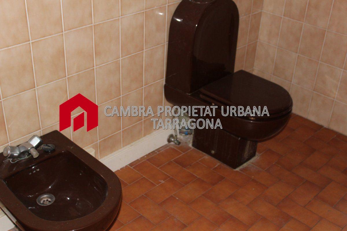 Pis · Tortosa · Centre 69.000€€
