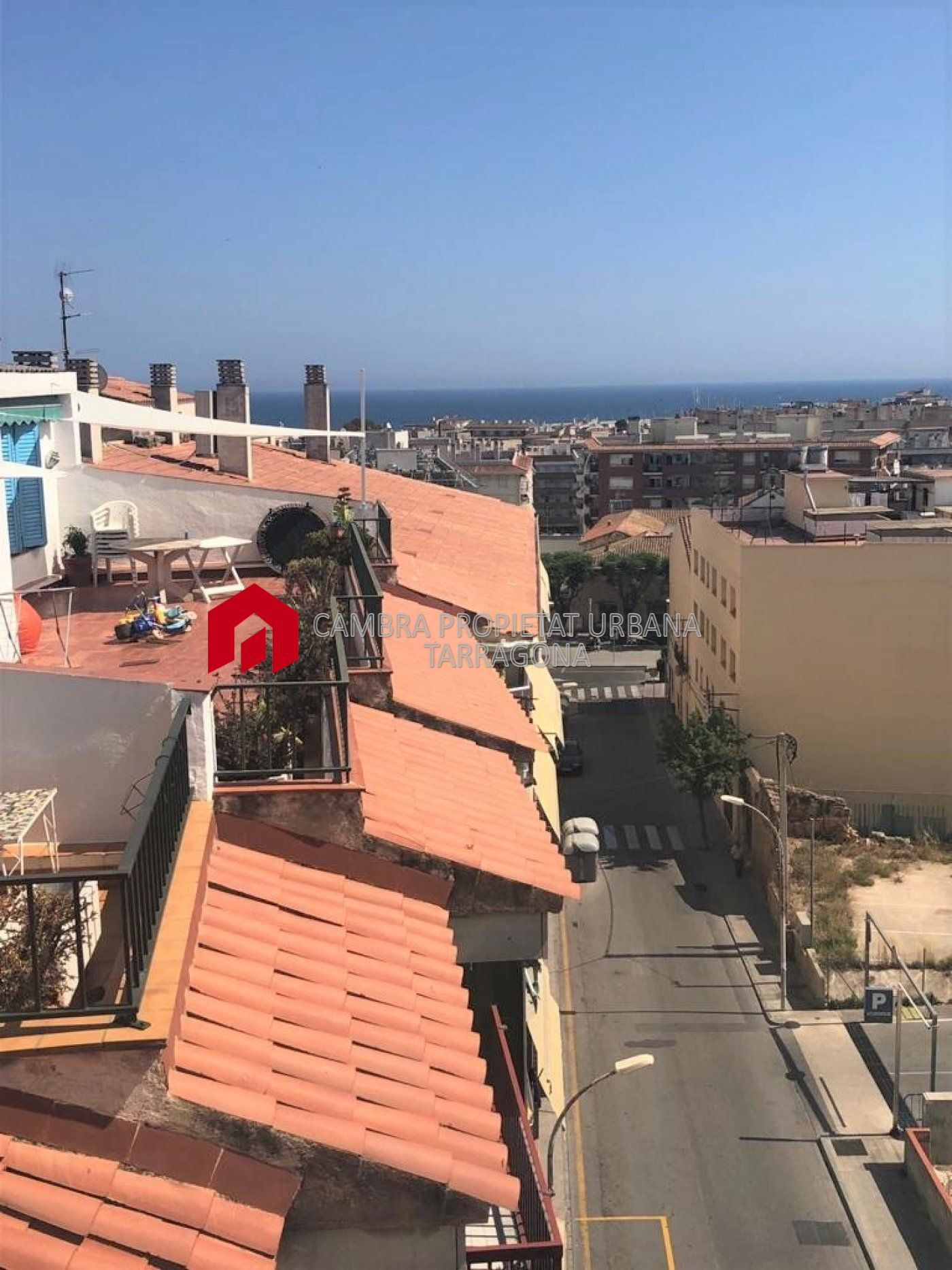 atic-duplex en torredembarra · *centre 165000€