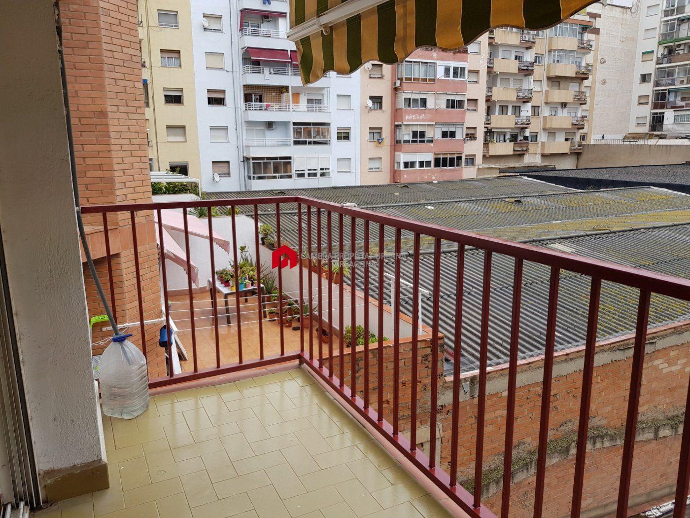 Pis · Tarragona · Eixample 550€ MES€