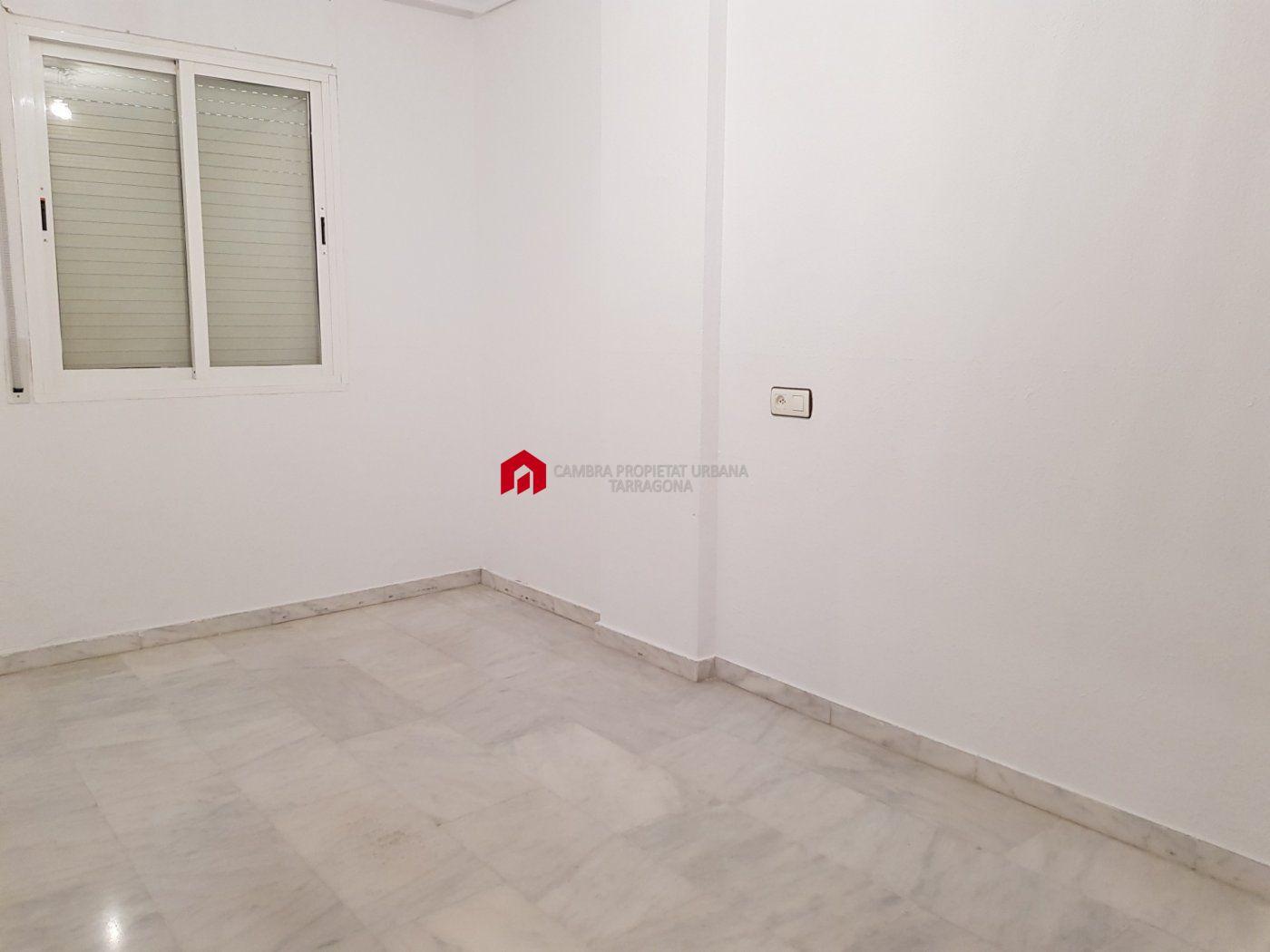 Pis · Tarragona · Nou Eixample Sud 812€ MES€