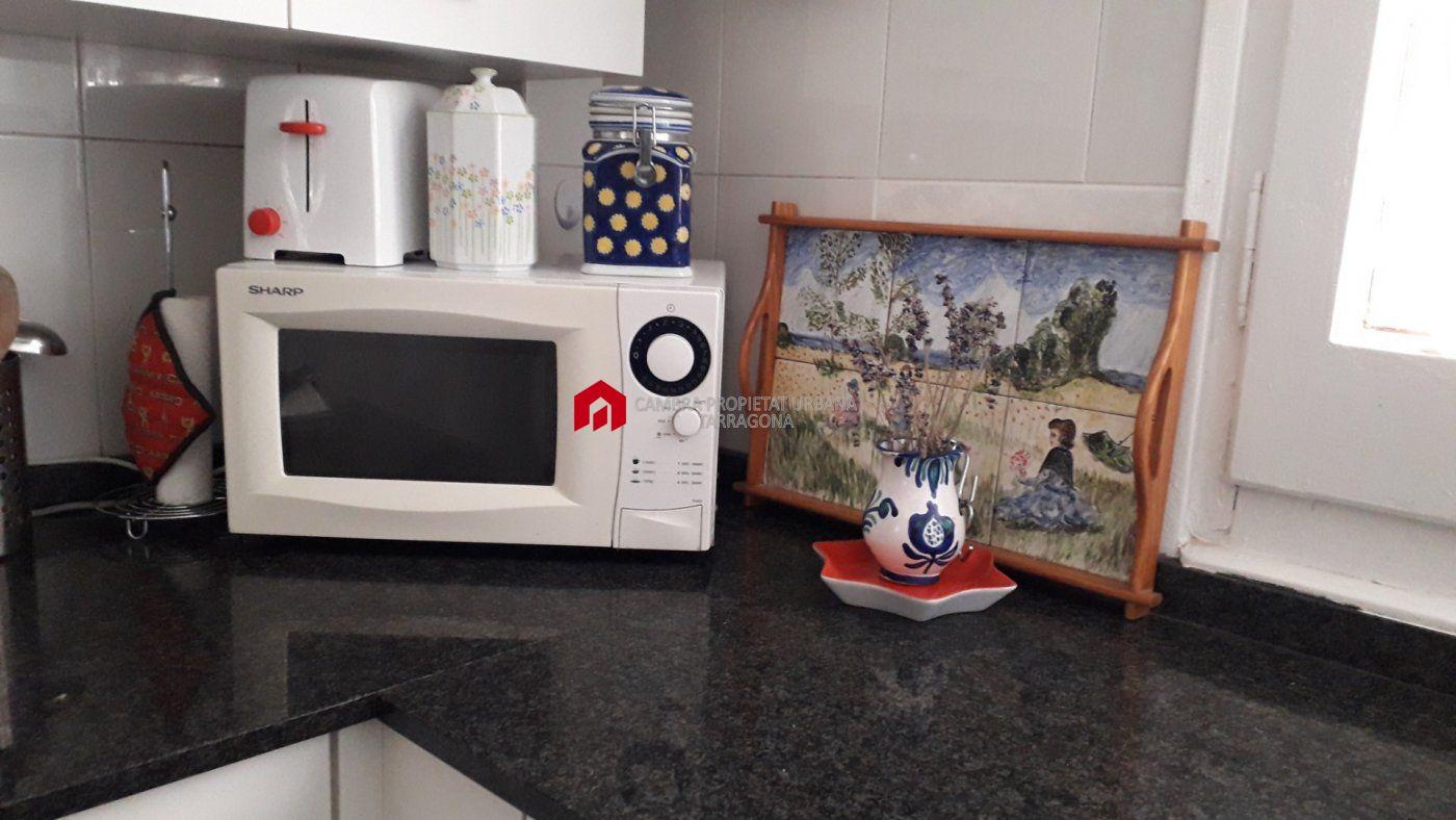 Pis · Tortosa · Ferreries 400€ MES€