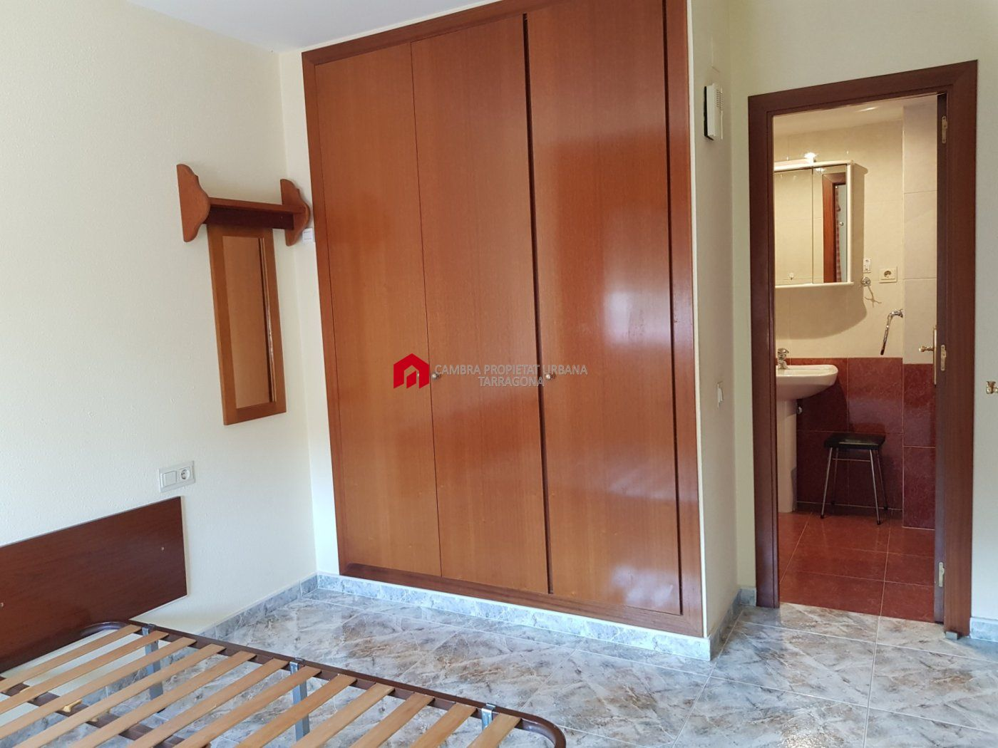 Pis · Tarragona · Barris Maritims 770€ MES€