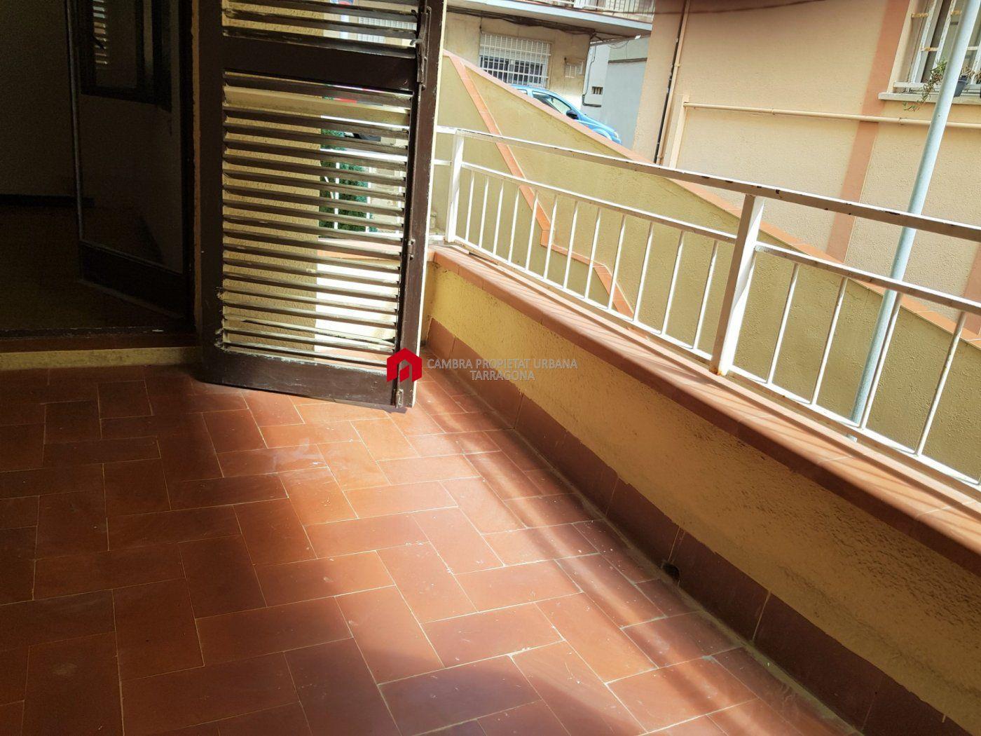 Pis · Tarragona · Eixample 95.000€€