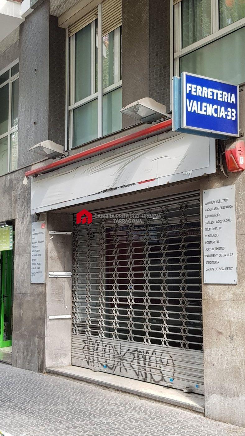 Local Comercial · Barcelona · La Nova Esquerra De L´Eixample 250.000€€