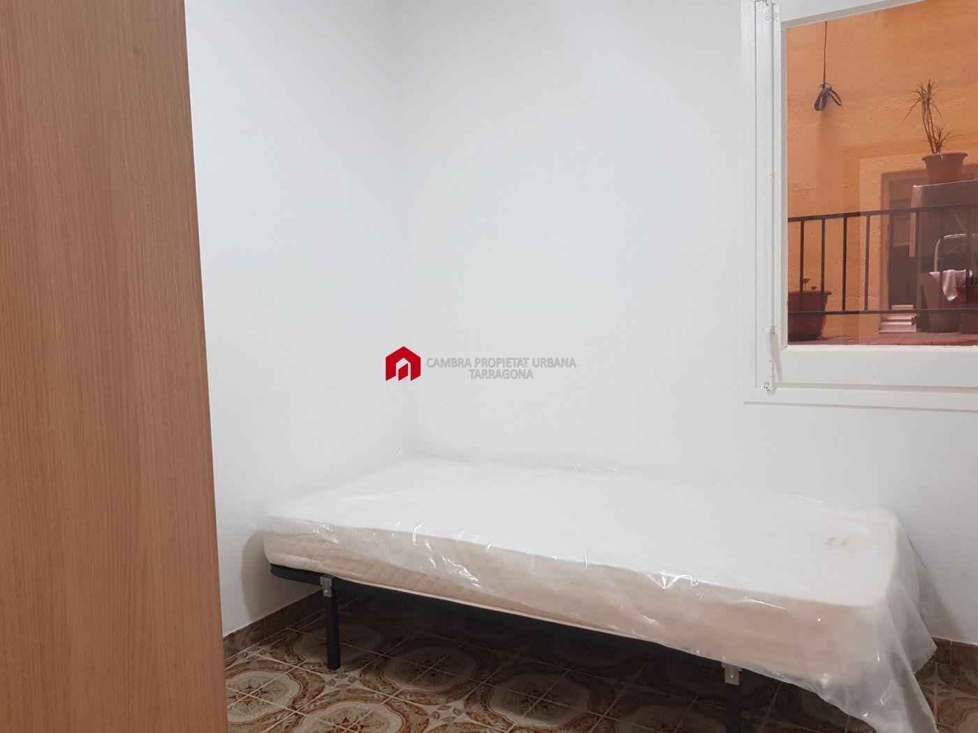 Pis · Tarragona · Eixample 625€ MES€