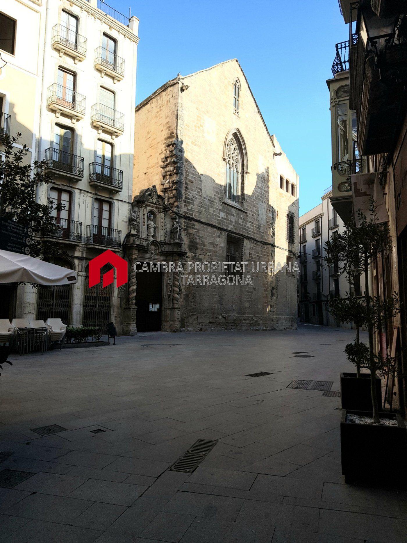 Pis · Tortosa · Centre 50.000€€