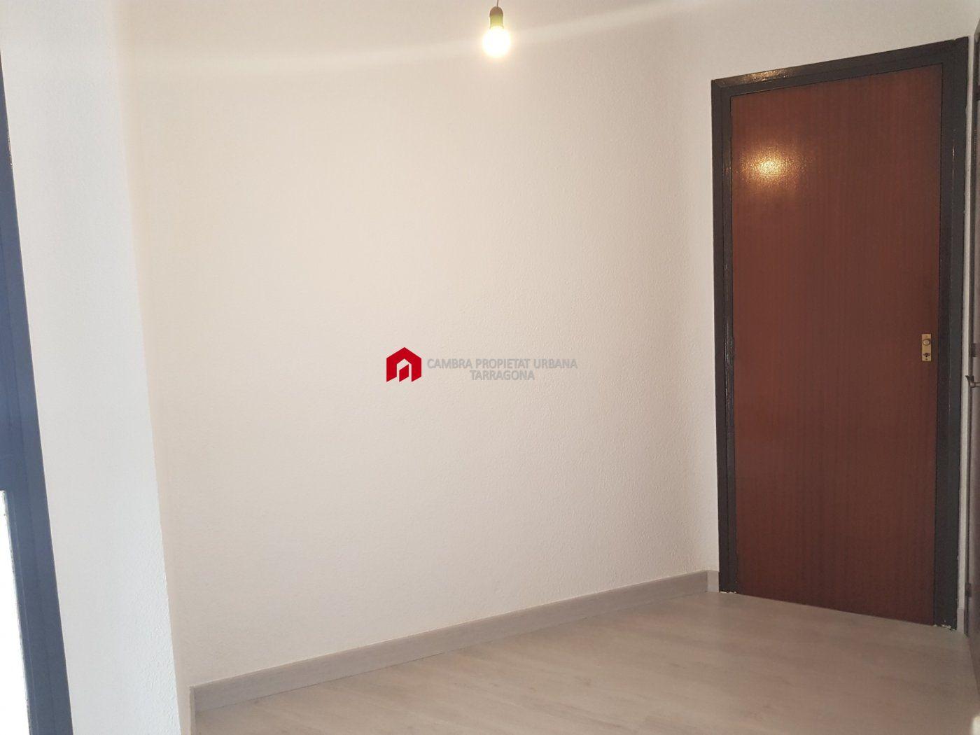 Pis · Tarragona · Centro 740€ MES€