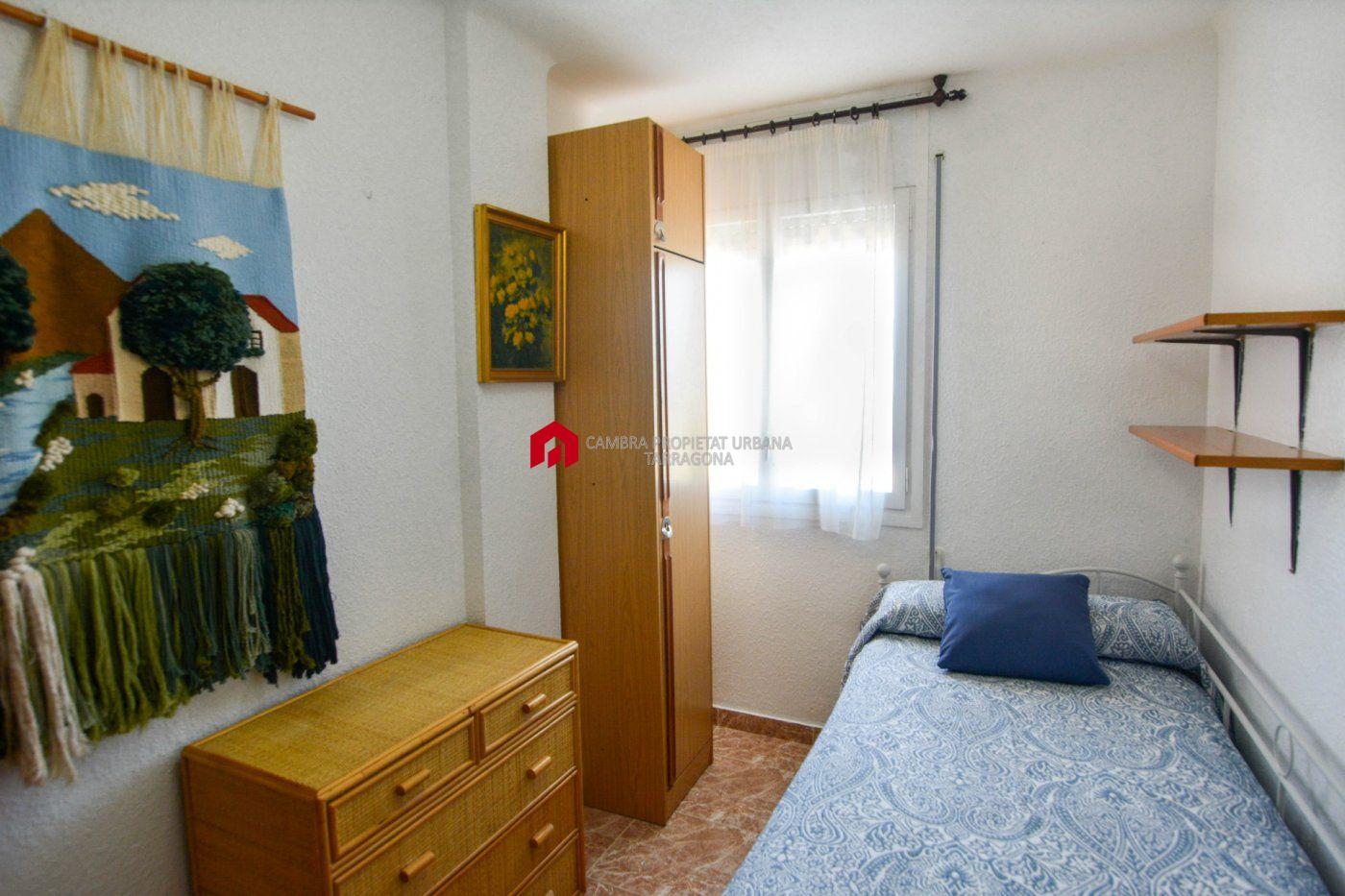 Pis · Tarragona · San Pedro Y San Pablo 555€ MES€