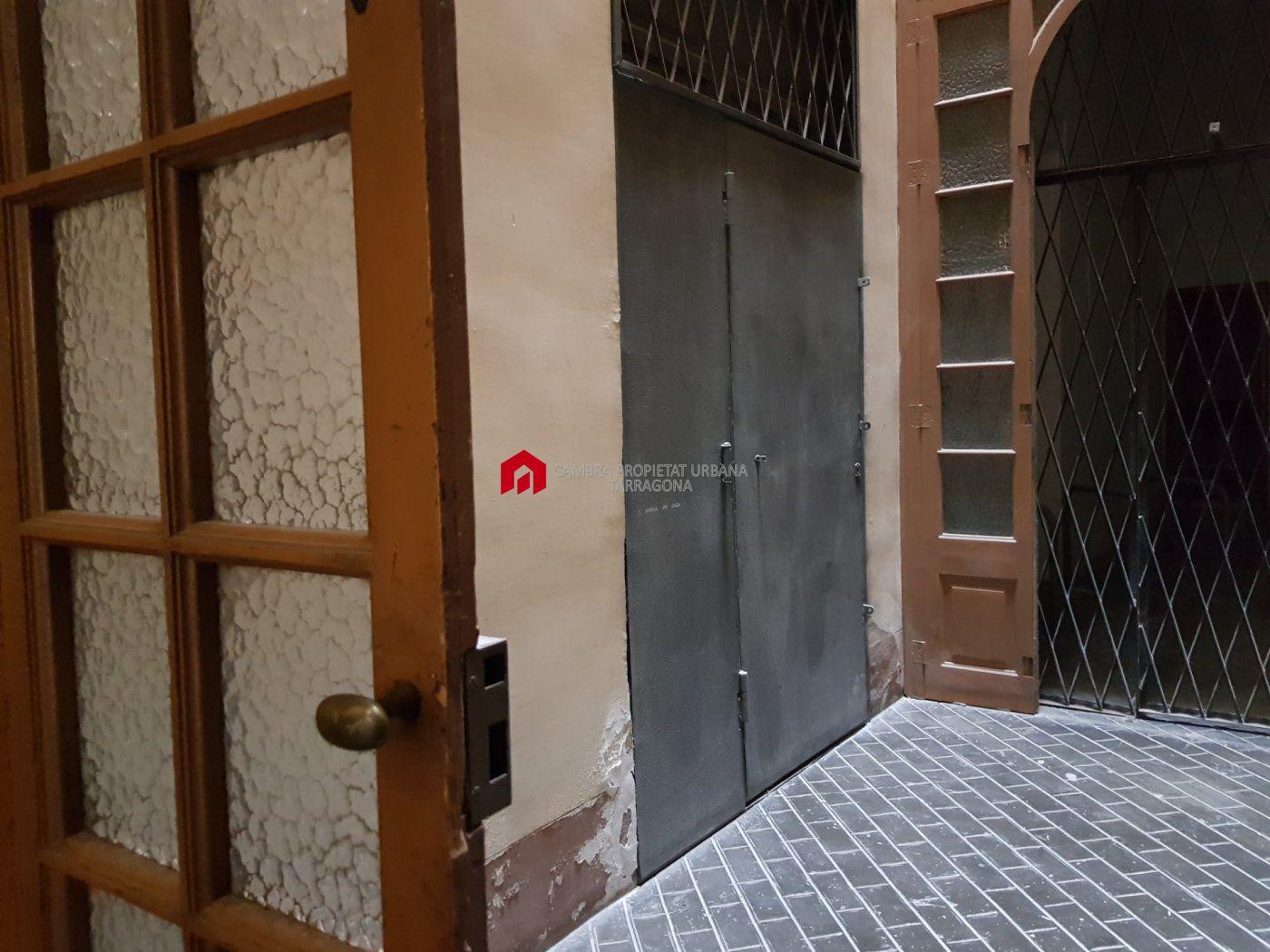Pis · Barcelona · Eixample 850€ MES€