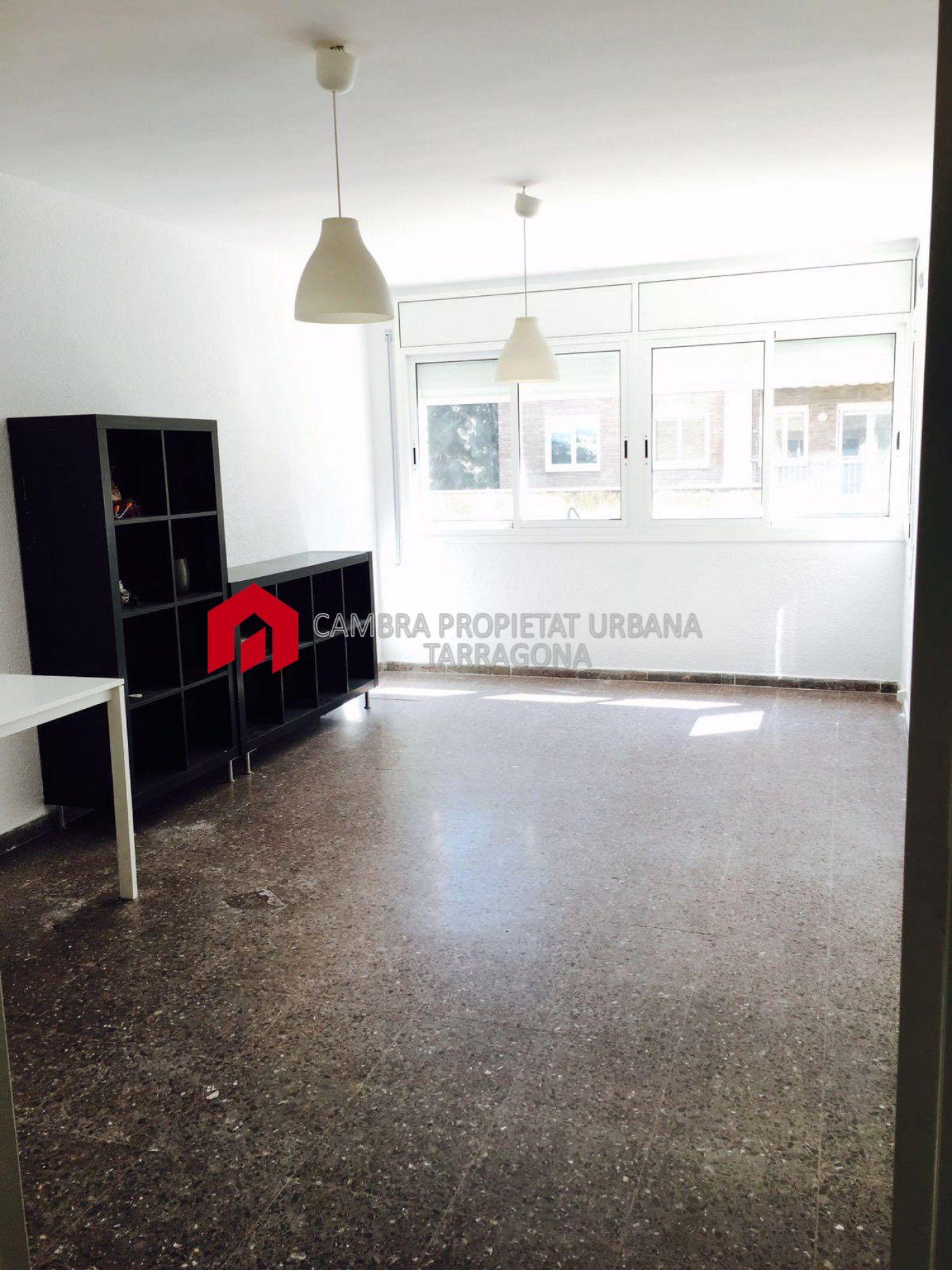Pis · Tarragona · Barris Maritims 600€ MES€
