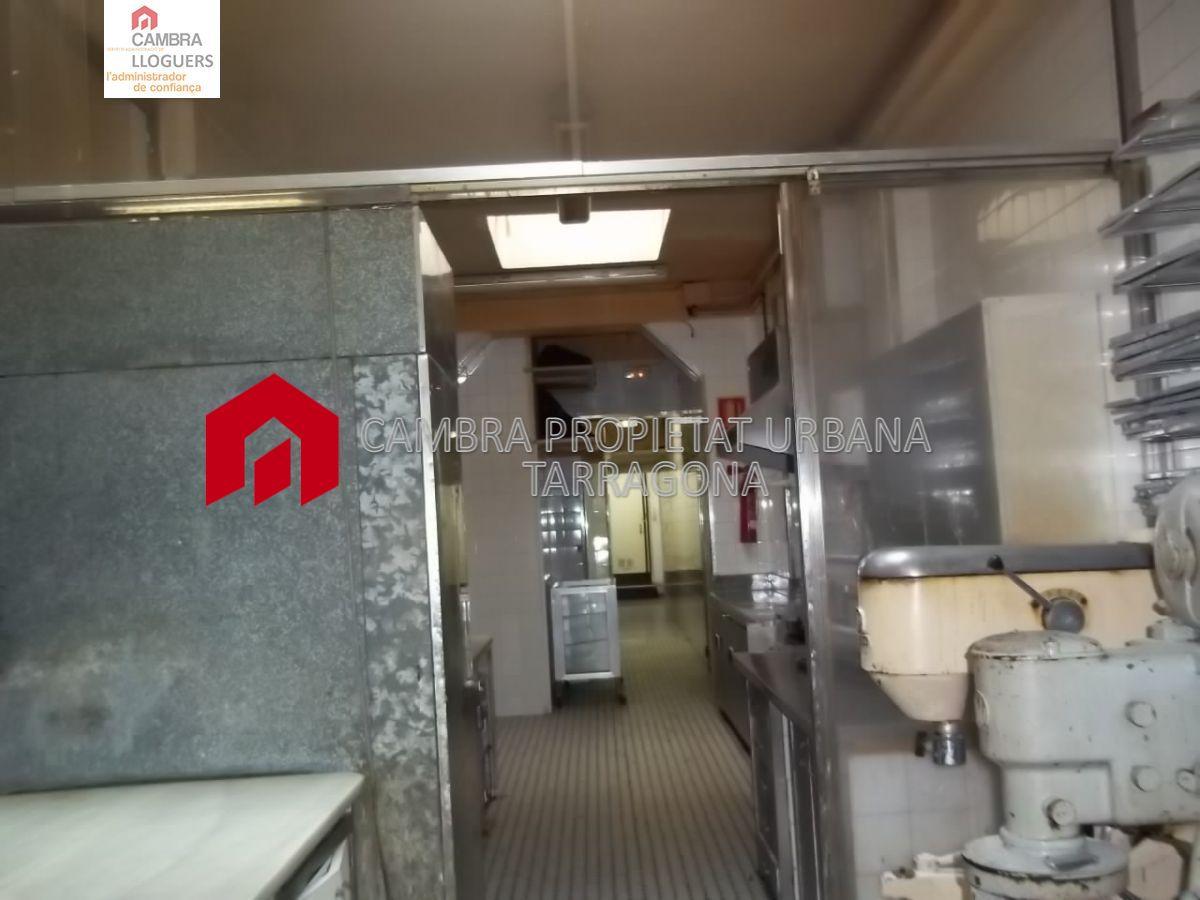 local-comercial en tarragona · centro 80000€