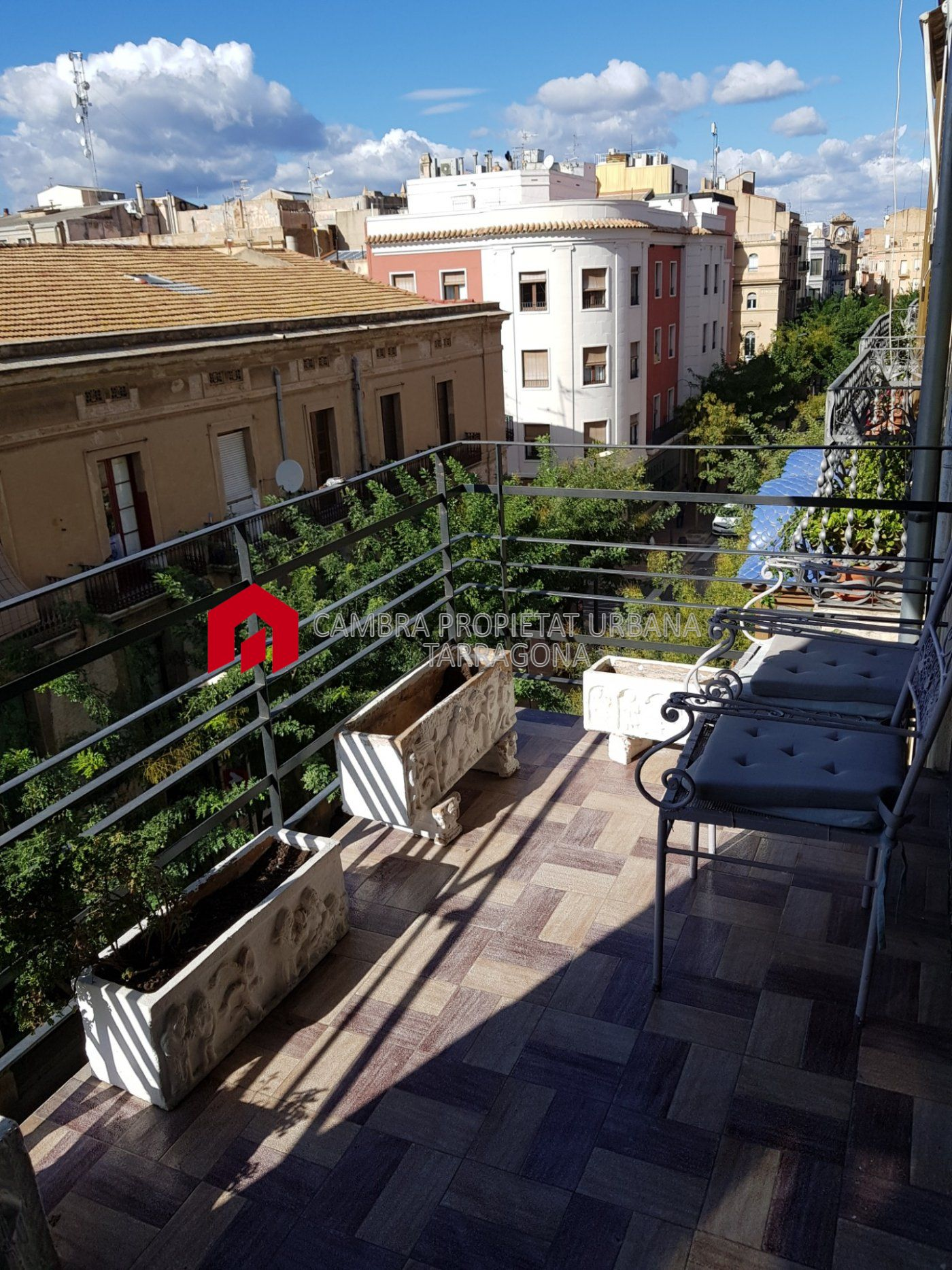 pis en tortosa · temple 85000€