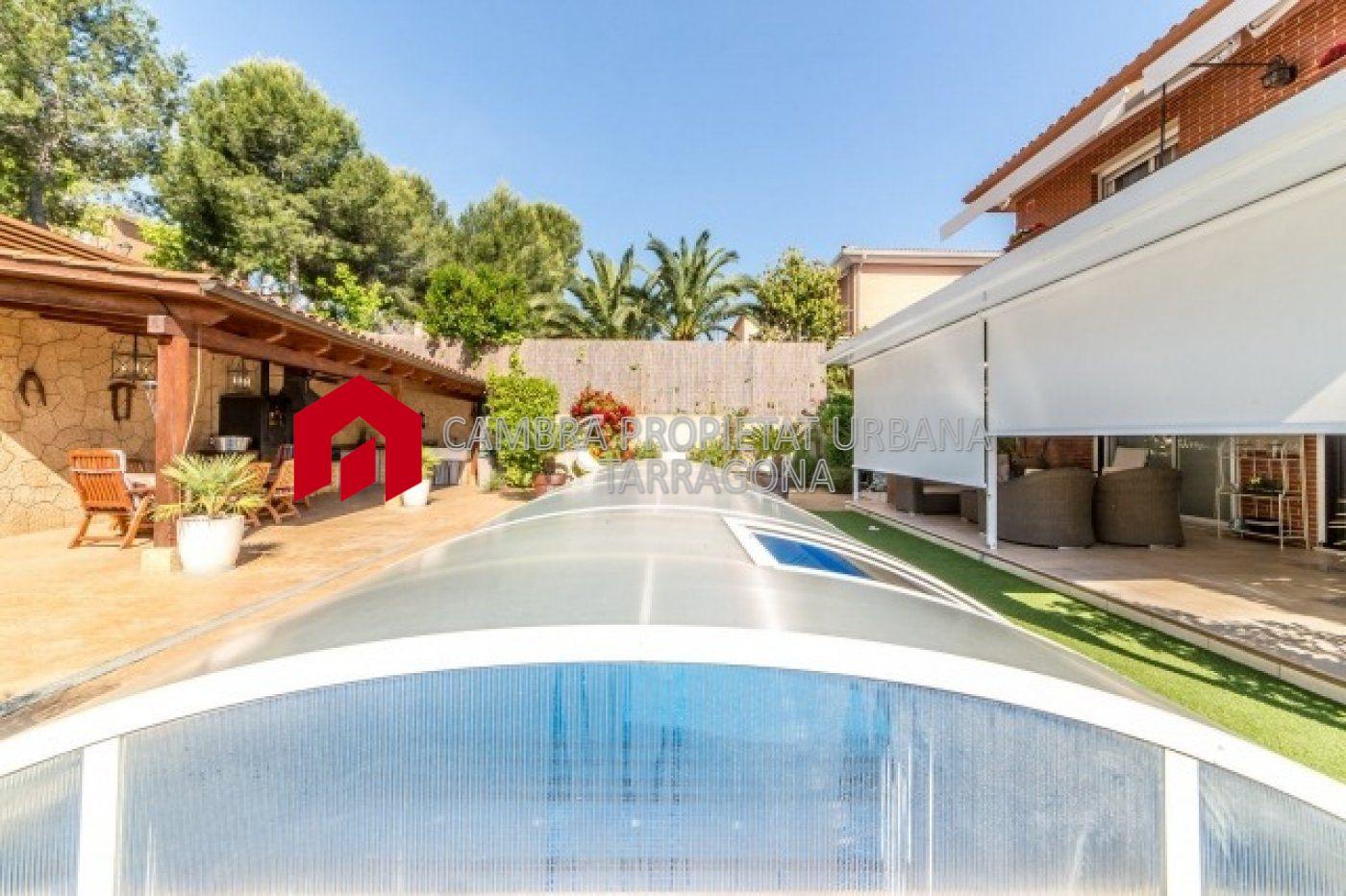 xalet en tarragona · sant-salvador 360000€