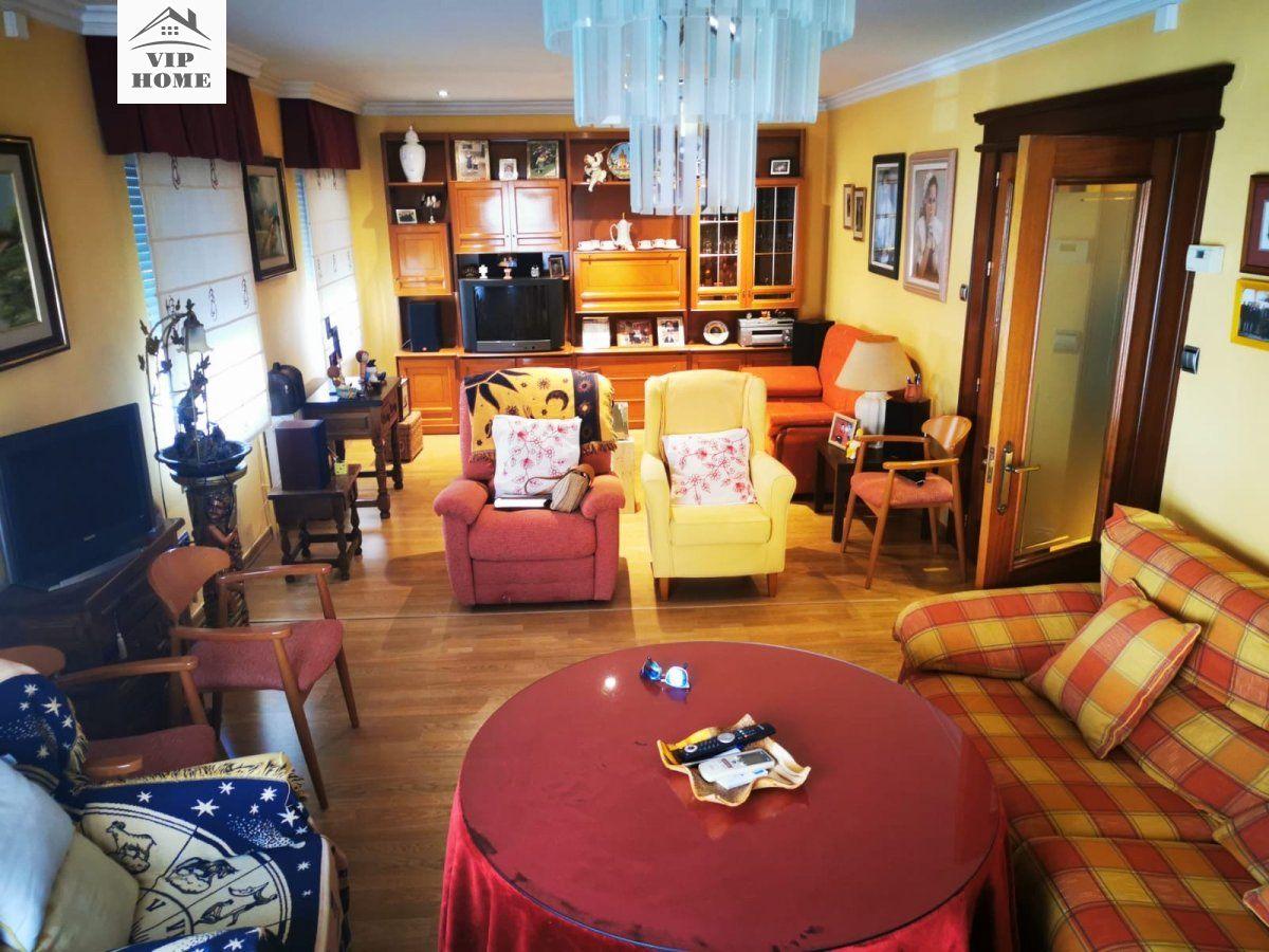 Casa en alquiler en San pablo, Albacete