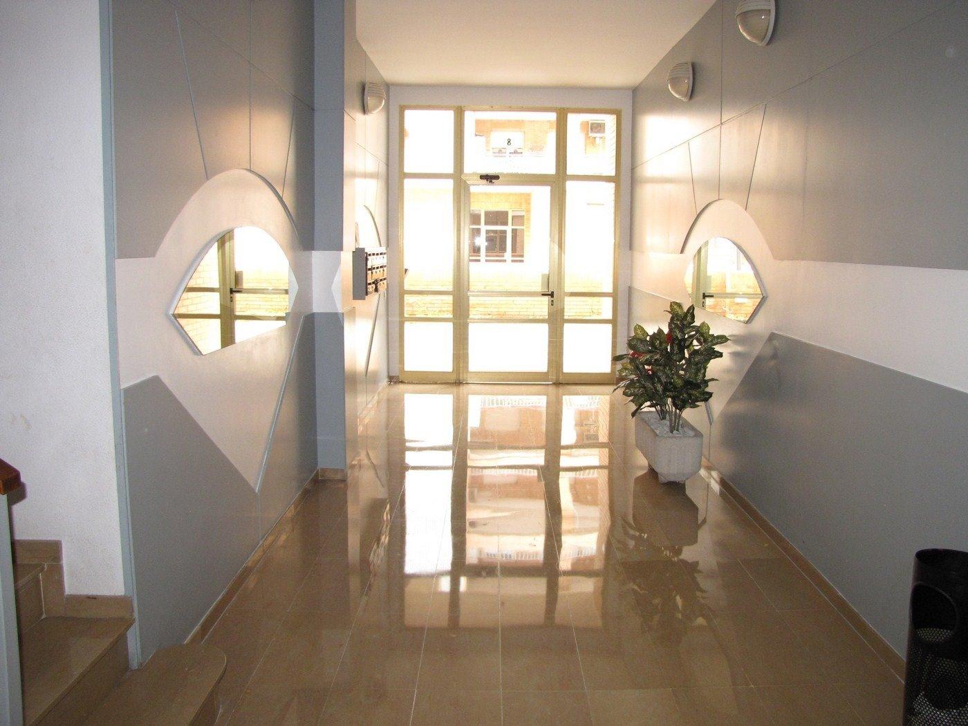 piso en tortosa · ferreries 90000€