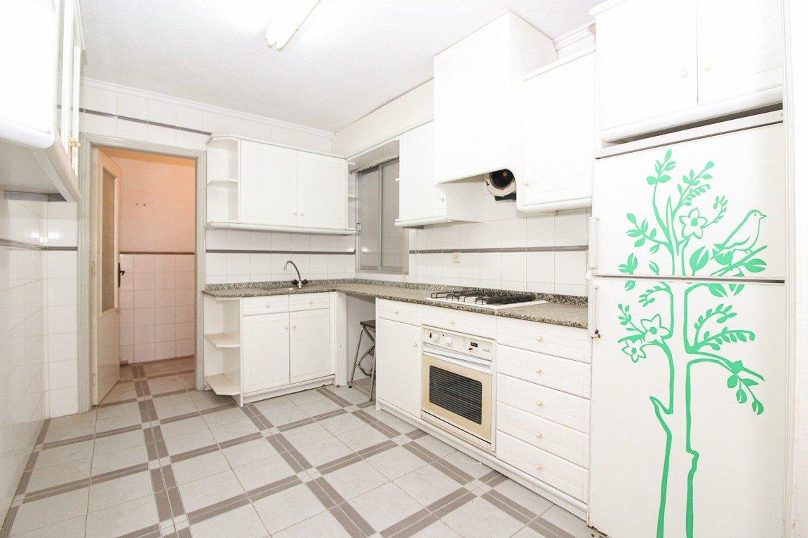 piso en santa-pola · club-nautico 105000€