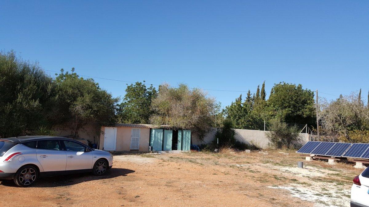 Casa en venta en Llucmajor