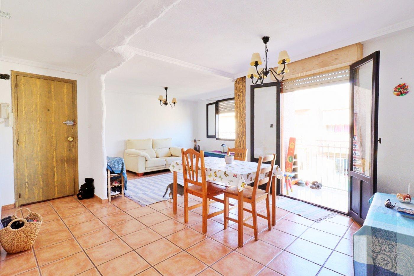 piso en elche · plaza-barcelona 30000€