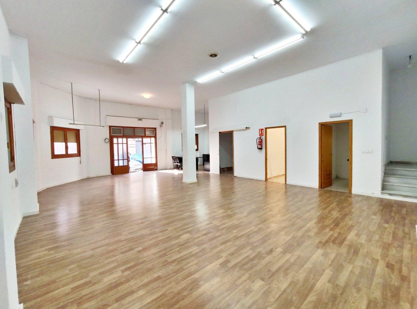 Local Alquilar elche asilo-pisos-azules Ref.:6788J-mls