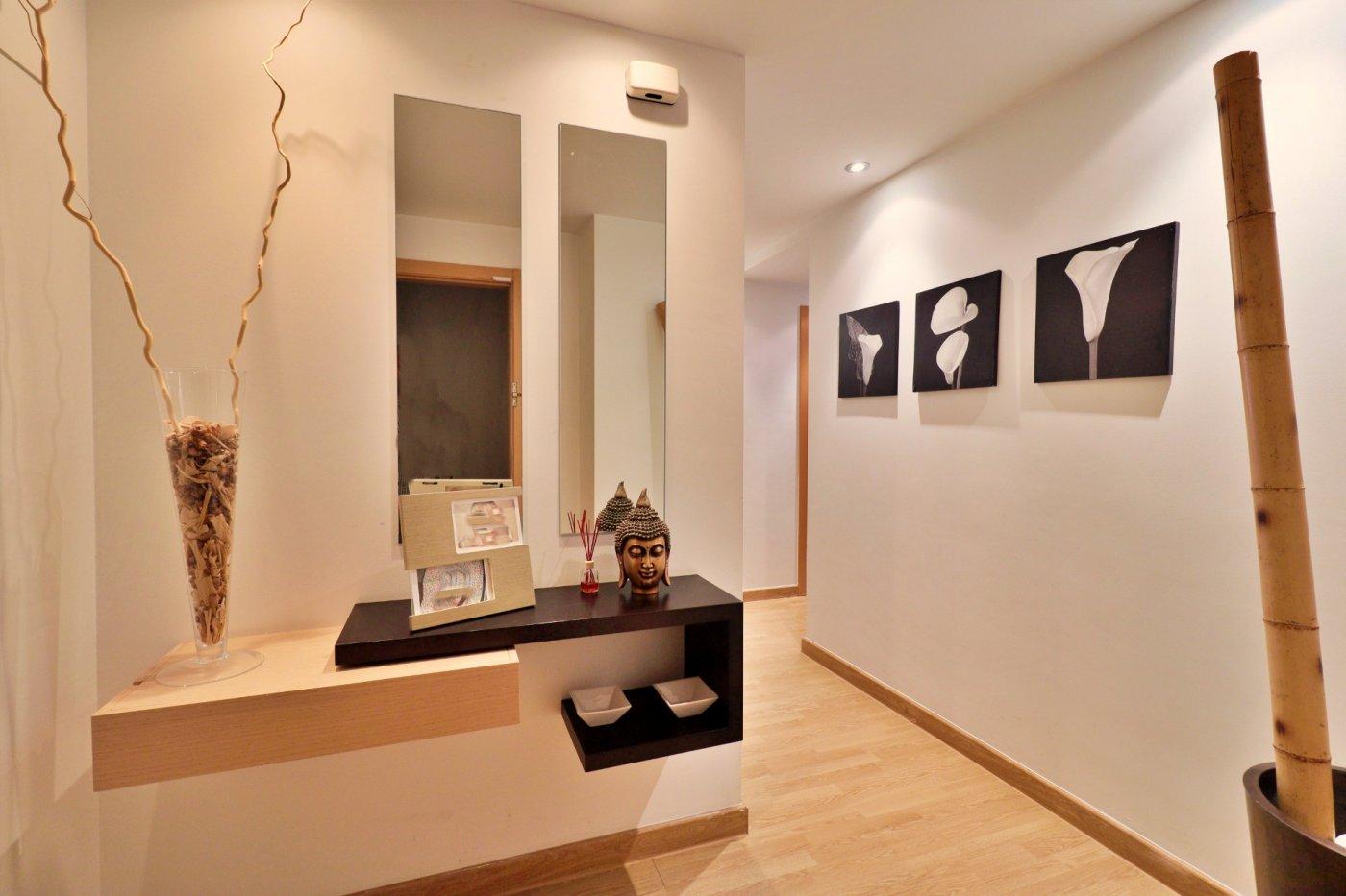 piso en elche · porcelanosa 156000€