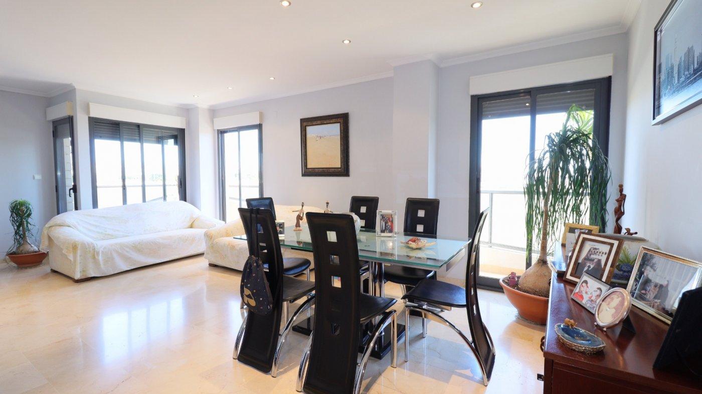 piso en elche · altabix 147000€
