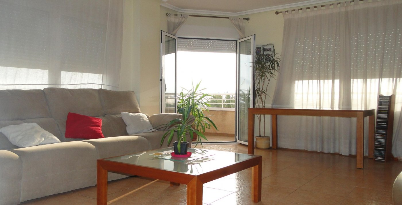 piso en elche · altabix 169000€
